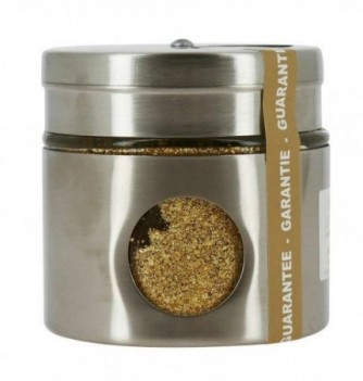 Gold sprinkles 300mg