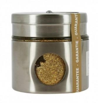 Gold sprinkles 1000mg
