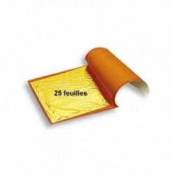 Moule Silicone Ourson Casquette 65mm