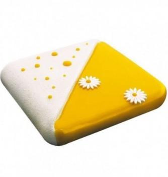 DECO SWEET CAKES - Révélation