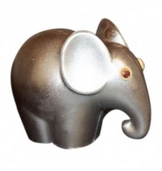 MOULE INJ éléphant
