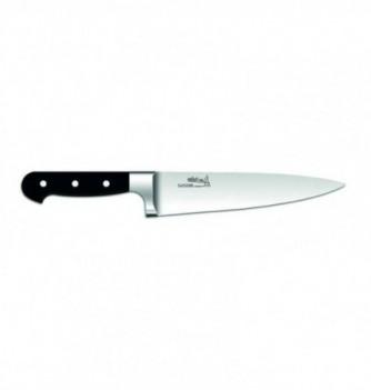 """Couteau de chef 8"""""""