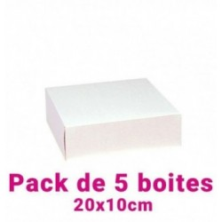 Moule chocolat Voiture Pick-up 240 mm