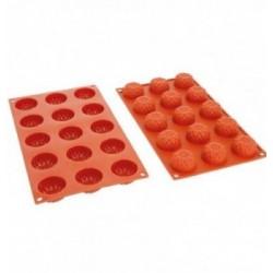 Colorant Alimentaire Macaron Noir Intense Spécial 160gr