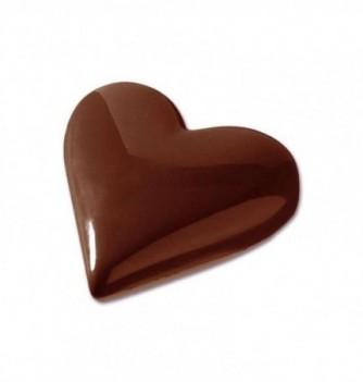 Moule Bonbon Chocolat Grand Modèle