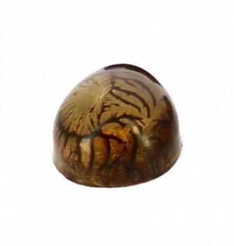Moule Bonbon Chocolat INJ Gouttes 21pces
