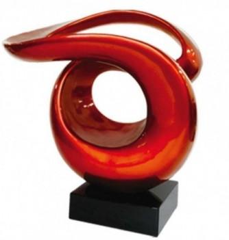 Sculpture Zen