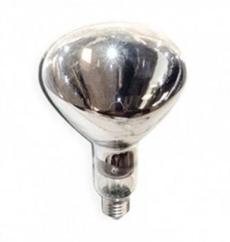 Ampoule Infrarouge pour lampe à sucre