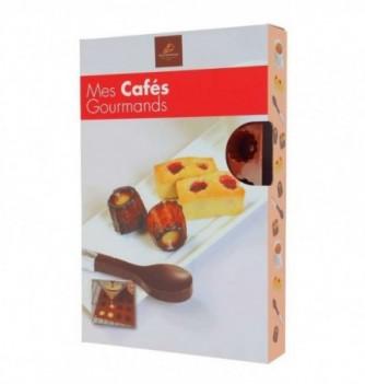 """Kit """"Mes Cafés Gourmands"""""""