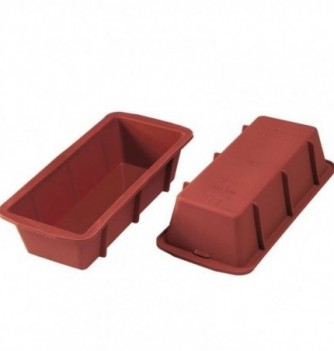 Moule a Cake Silicone 240mm