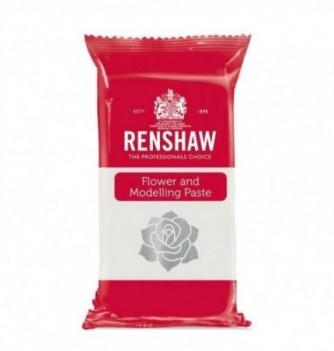 Gumpaste Renshaw pour Modelage Blanche 1 kilo