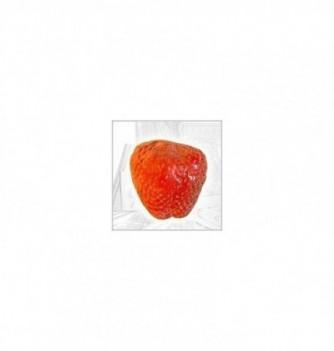 Silicone Mold - Strawberry