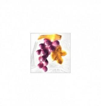 Silicone Mold - Grape