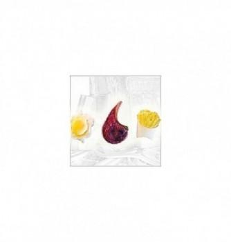 Moule Silicone Kit Breakfast