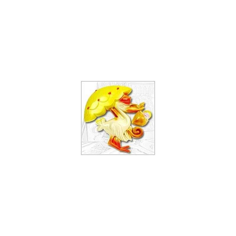 VENTE EXPORT SEULEMENT / EXPORT SALE ONLY - Colorant Alimentaire Liquide Blanc 125ml