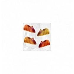 Colorant Alimentaire Liquide Rouge Spécial Sucre