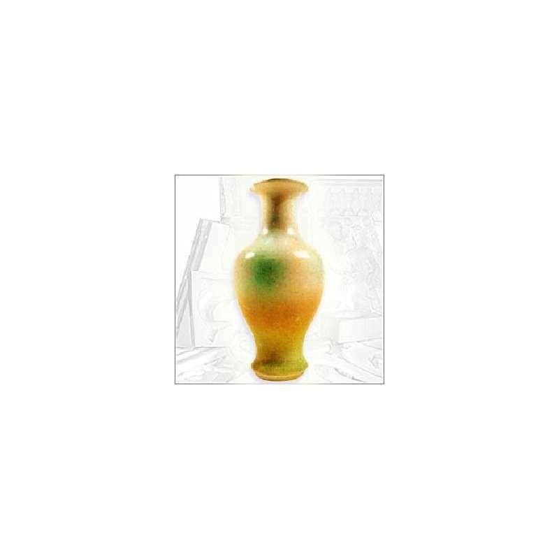 Colorant Alimentaire Irisé en Poudre Jaune