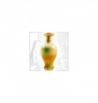 Moule Silicone Vase Arrondi 150mm