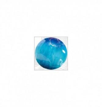 Silicone Mold - Sphere - 25 cm