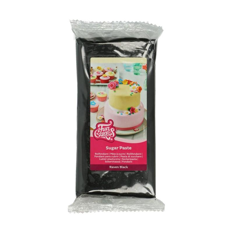 Moule Gâteau Silicone Tartelettes Décoflex 70mm