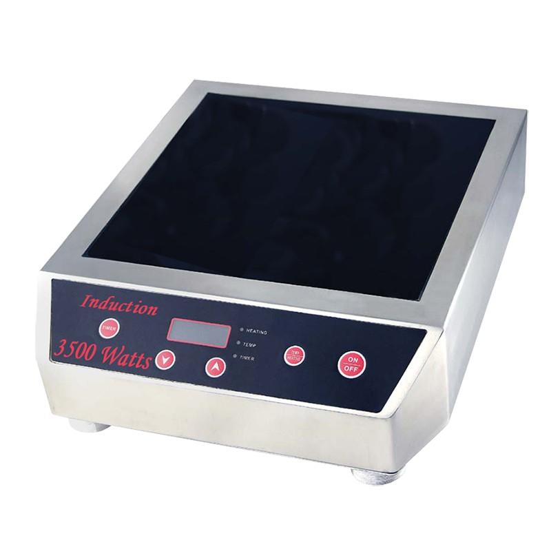 Moule Gâteau Silicone Baba Décoflex 55mm