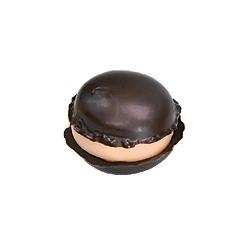 Moule Gâteau Silicone Mini Cake Décoflex