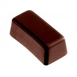 Moule Gâteau Silicone Octogones 15pcs Décoflex
