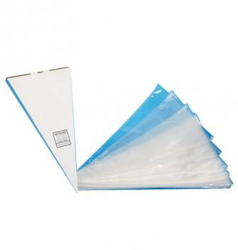 Poche à Douille Jetable Transparente 100 Microns
