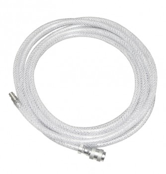 Hose of 3 m & fitting for CH59P