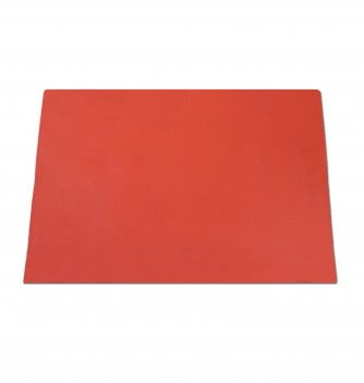 TAPIS  Silicone lisse 600 x 400