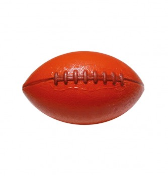 Moule Chocolat Ballon Rugby 150mm