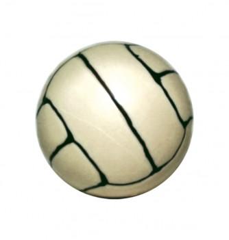 Ballon de volley Ø75mm