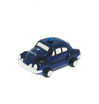 Chocolate mold beetle car 180mm
