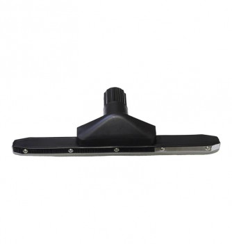 WATER SQUEEGEE for vaccum cleaner 60-80L