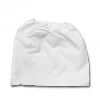 Filtre nylon pour aspi 60-80L