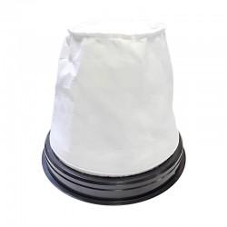 Cercle à Patisserie Inox Extensible