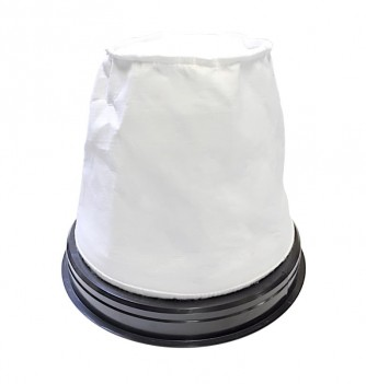 Standard filter for vaccum cleaner 60-80L