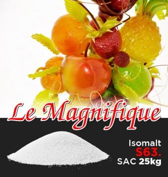 Isomalt Le Magnifique 25kg