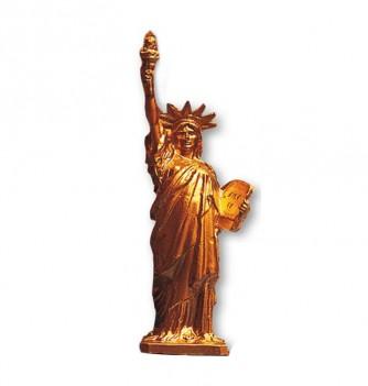 Moule en Silicone Statue de la Liberté