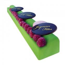 Mini Disque en Azyme pour Gâteau Pat'Patrouille