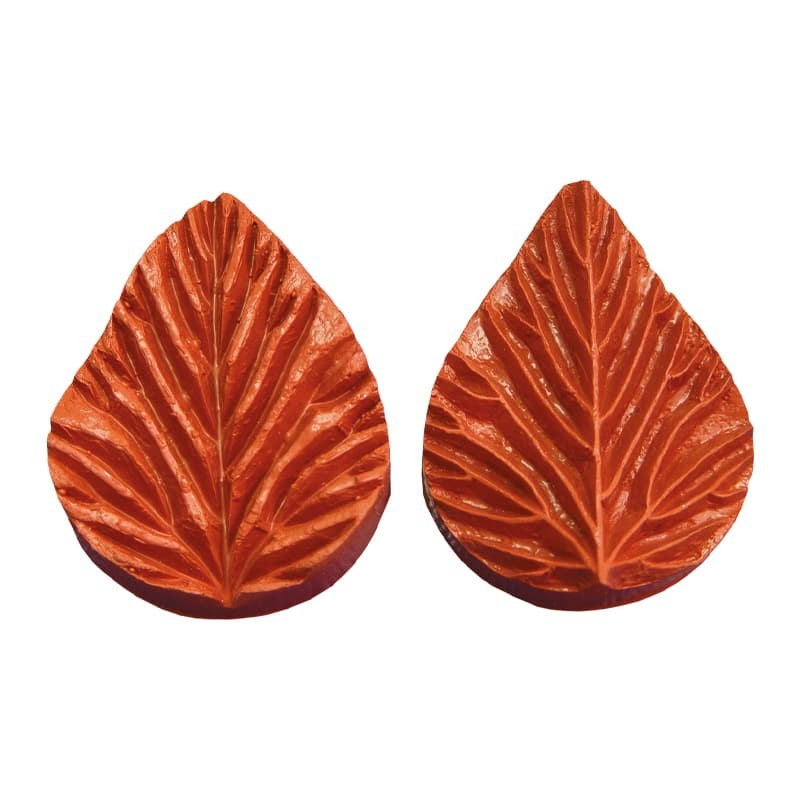 Moule Oeuf Chocolat 3D Kit 1 Face Occitan
