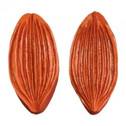 Moule Oeuf Chocolat 3D Kit 1 Oeuf Twist