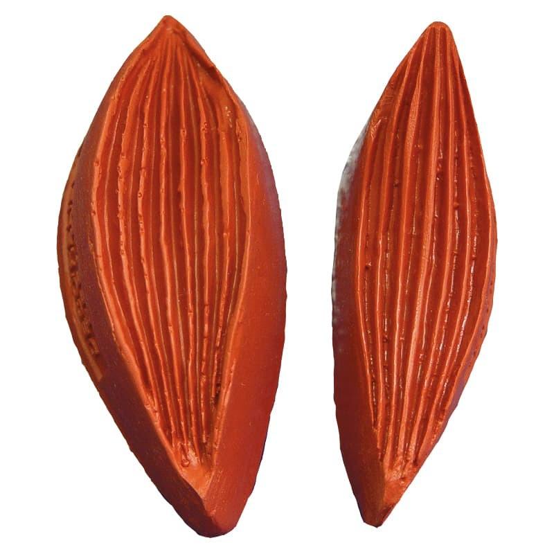 Moule Chocolat Robes Evasées 3 modèles