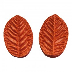 Moule Chocolat Robe Cintrées 3 modèles