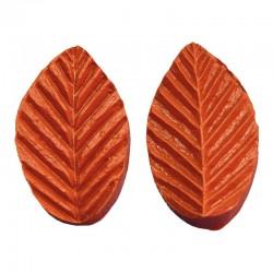 Moule Chocolat Pâques Lapin Oreilles Tombantes