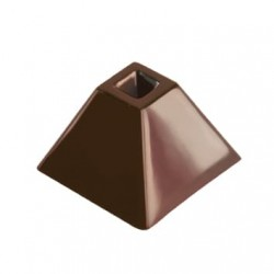 Chocolat Blanc de Couverture Barry Zephyr Caramel 1kg