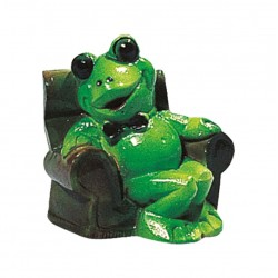 Caissettes Cupcakes Vert Emeraude