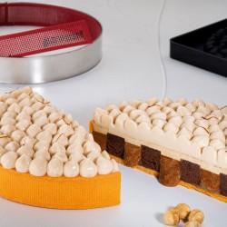 Dowels Gâteau Petit Format