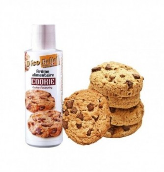 Concentrated Food Flavoring - Cookie