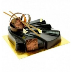 Mallette 10 outils chocolat